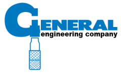 General Engineering Company Logo