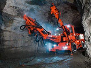 rock_drill_mining